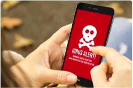 Million users impacted by new SimBad Android adware