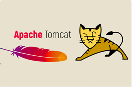 Remote Code Execution Vulnerability in Apache Tomcat