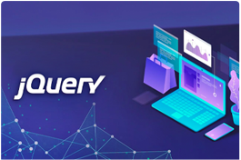 Vulnerability in the jQuery library
