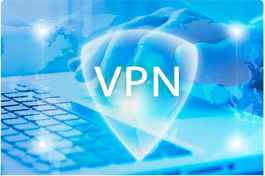 VPNFilter malware infects half a million routers!